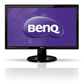 "Монитор TFT 21,5"" BenQ G2250 glossy-black (TN-LED, 50000:1, 5ms, DVI, Wide screen)"