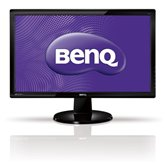 "Монитор TFT 27""  BenQ G2750 black (50000:1, 5ms, DVI, Wide screen)"