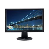 "Монитор 18,5"" Wide TFT Asus VW197DR Black (LED-подсветка, 50M:1, 250cd/m2, 5мс)"