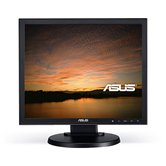 "Монитор 19"" TFT Asus VB195TL Black (50 000:1, 250cd/m, 5мс, audio, DVI, Pivot, HAS)"