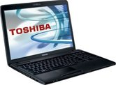 Ноутбук Toshiba Satellite C660-A1K <PSC1LR-063020RU> 15.6 HD/Celeron B815/2GB/320GB/Intel HM65/DVD SM/HDMI/WiFi/BT/WebCam/Win7 S