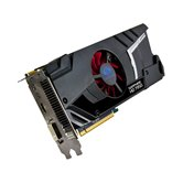Видеокарта Sapphire PCI-E (11196-00-40G) Radeon HD7950 3GB GDDR5 (384bit) DVI-I/ Dual mini DP/ HDMI/ Full Retail