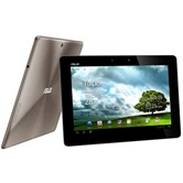 "Планшет Asus TF201 10"" LED/nVidia Tegra 3 (1,4GHz)/1Gb/64Gb/Mobile docking/WiFi(n)/BT/2WebCam/Li-poly 33,8Wh(12hours)/Micro SD reader/Android 3.2/ Golg"