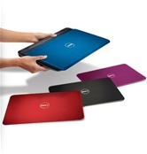 Ноутбук Dell Inspiron N5110 <5110-8255> 15.6 HD /Core i5-2450M/4GB/500GB/GT 525M 1GB/DVD-RW/WiFi/WebCam/DOS
