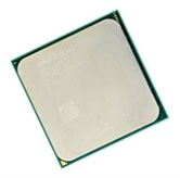 Процессор AMD Athlon II X4 651 (3.0GHz, 4 ядра, 4MB, TDP 100W) FM1 BOX