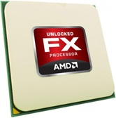 Процессор AMD X6 FX-6200 (3.8GHz(4.1GHz), 6 ядер, L2=6MB, L3=8MB, TDP 125W) AM3+ BOX