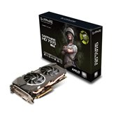 Видеокарта Sapphire PCI-E (11197-06-40G) Radeon HD7970 3GB GDDR5 (384bit) DVI-I/ Dual mini DP/ HDMI/ Full Retail