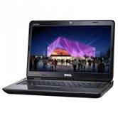 Ноутбук Dell Inspiron N5050 <5050-8172> 15.6 WLED/Core i3-2350M/4GB/500GB/Intel HD 3000/ DVD+/-RW/WiFi/WebCam/Linux