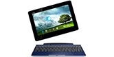 "Планшет Asus TF300TG 10"" LED/nVidia Tegra 3 T30 Quad-Core/1Gb/32Gb/Mobile docking/3G/WiFi/BT/GPS/2Cam/Li-poly (12hours)/Blue/Android 4.xx/"