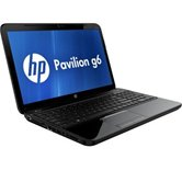 Ноутбук HP Pavilion g6-2006er (sparkling black) <B3N44EA> 15.6&quot; LED/Core i5-2450M/6Gb/640Gb/HD7670 1Gb/WiFi/bgn+BT/W7 HB