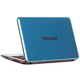 Ноутбук Toshiba Satellite M840-B1T <PSK9UR-011007RU> 14.0 /Core i5-2450M (2.50GHz)/4GB/500GB/AMD Radeon HD 7670M 1GB/DVD±RW/Win7 HB