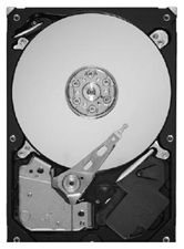 Жесткий диск 1Tb Seagate ST1000VM002 (SATA 3Gb/s, 5900rpm, 64Mb) Pipeline HD