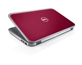 Ноутбук Dell Inspiron N5520 <5520-5254> 15.6 HD /Core i5-3210M/4GB/1TB/AMD Radeon HD7670M 1Gb/DVD-RW/WiFi/BT/WebCam/6cell/Linux/Fire Red