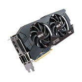 Видеокарта Sapphire PCI-E (11196-07-40G) Radeon HD7950 FLEX 3GB GDDR5 (384bit) Dual-DVI-I/ DVI-D/ Dual mini DP/ HDMI/ Full Retail