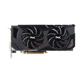 Видеокарта Sapphire PCI-E Radeon HD7870 GHZ EDITION FLEX 2GB GDDR5 (256bit) 1050/5000 DL-DVI-I+SL-DVI-D/HDMI/DP (11199-10-40G) Full Retail