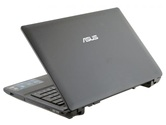 "Ноутбук ASUS K54C (X54C) 15.6"" HD LED/Intel Celeron B815(1.6GHz)/2Gb/500Gb/GMA HD 3000 (int)/DVD±RW SM/WiFi/Cam/Black/W7HB"