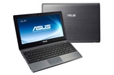 "Нетбук ASUS EEE PC 1225C 11,6"" WXGA LED/Intel Atom N2600 (1.6Ghz)/2Gb/320Gb/GMA X3600(int)/WiFi/Сam/6 cell/DOS/Gray/ 1.4kg"