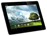 "Планшет Asus TF300T 10"" LED/nVidia Tegra 3 T30 Quad-Core/1Gb/32Gb/WiFi/BT/GPS/2Cam/Li-poly (12hours)/Blue/Android 4.xx/"