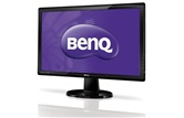 "Монитор TFT 21,5"" BenQ GW2250HM glossy-black (LED-подсветка, 20M:1, 4ms, DVI, HDMI, audio, Wide screen)"