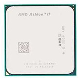 Процессор AMD Athlon II X2 B24 (3.0GHz, 2 ядра, 2MB, TDP 65W) AM3