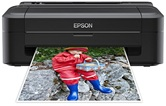 Принтер A4 EPSON Expression Home XP-33  (принтер, USB, WI-FI)
