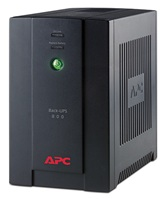 ИБП APC Back-UPS RS 800 VA ( BX800CI-RS )