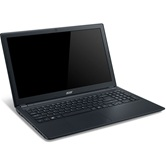 Ноутбук Acer Aspire V5-571G-32364G32Makk  <NX.M2EER.006> 15.6&quot; HD LED/Intel Corei3-2367M/4Gb/320Gb/1Gb Nvidia GF GT620M/DVD±RW/WiFi/BT4.0/USB3.0/Сam/W7HP 64  black