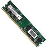 Модуль памяти DDR3 Hynix Original 4GB 1600MHz PC12800
