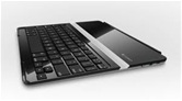 [920-004236] Клавиатура Logitech Wireless UltraThin Keyboard Cover for iPad