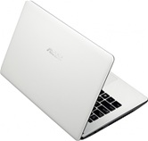 "Ноутбук ASUS X301A 13.3"" HD LED/Intel B970(2,3GHz)/2Gb/320Gb/GMA HD GMA(int)/No ODD/WiFi/BT/Cam/Silver/W7HB/1.7kg"