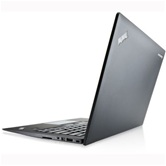 Ноутбук Lenovo ThinkPad X1 <N3K2HRT> 14&quot; HD+/Intel Core i5 3317U(1.7GHz)/4Gb/SSD 128Gb/Intel GMA HD 4000/WiFi/Cam/W7Pro/Black