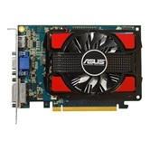 Видеокарта ASUS GeForce GT630 4GB DDR3 128bit 810/3200 D-SUB/DVI/HDMI (GT630-4GD3) RTL