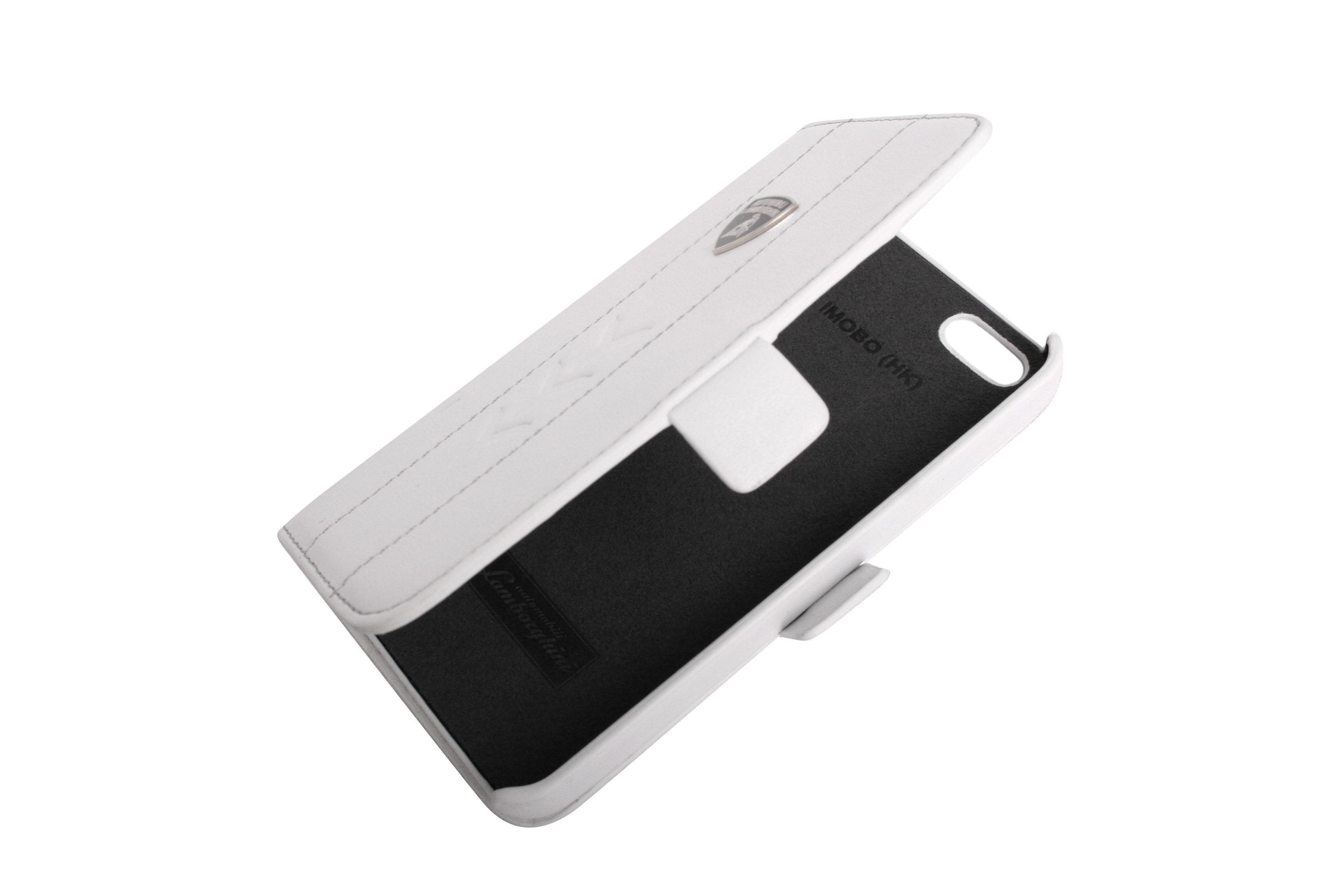 чехол для iphone 5/5s ламборджини