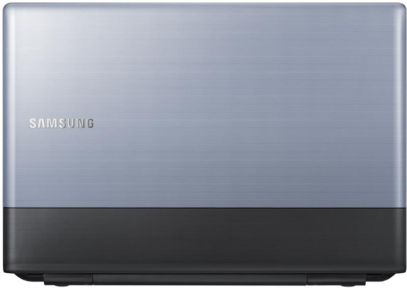 "Ноутбук Samsung RV513-A02 15.6"" HD LED/AMD E450(1.66Ghz)/2Gb/320Gb/AMD HD6320(int)/DVD±RW DL/ WiFi/BT/Cam/DOS/Silver"