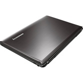Ноутбук Lenovo G480 <59343743> 14&quot; HD/Intel Celeron B830(1.8GHz)/2Gb/320Gb/Intel HD GMA/DVD±RW/WiFi/Cam/DOS/ Black