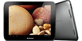 Планшет Lenovo IdeaTab S2109A <59-328188> 9.7&quot; IPS/OMAP 4430 (1GHz)/1Gb/8Gb/WiFi/BT/GPS/Cam 3Mp+0.3Mp/6720mAh/And 4.0/Gray