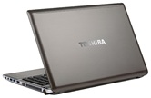 Ноутбук Toshiba Satellite P855-BLS <PSPKBR-04G00SRU> 15.6 HD/Core i7-3610QM/8GB/1TB/GT630M 2GB/DVD±RW/WiFi/BT/WebCam/Win7 HP/Precious with Houndstooth