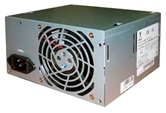 Блок питания INWIN POWER MAN 300W (IP-S300T7-0) ATX2.2, 20+4pin 8cm Fan, Low noise, 230/115V OEM
