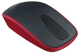 [910-003313] Мышь Logitech Wireless Zone Touch T400, red