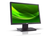 "Монитор TFT 24"" Acer V245HLbd black (LED, 5ms, 20 000:1,Wide screen)"