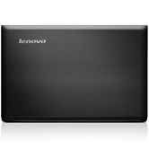 Ноутбук Lenovo B570 <59-351289> 15.6&quot; HD/Intel B830(1.8GHz)/2Gb/320Gb/Intel HD GMA/DVD±RW/WiFi/Cam/DOS/Black/2.46 kg (плохая упаковка)