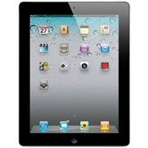 Планшет Apple iPad 4 64Gb Wi-Fi  Black + Cellular