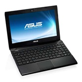 Нетбук ASUS EEE PC 1225C 11,6&quot; WXGA LED/Intel Atom N2800 (1.86Ghz)/2Gb/500Gb/GMA X3650(int)/WiFi/Сam/6 cell/Linux/Grey/ 1.4kg <90OA3MB26511902E23EQ>