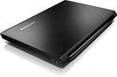 Ноутбук Lenovo B580 <59-352549> 15.6&quot; HD/Intel B960(2.2GHz)/4Gb/320Gb/1Gb nVidia GT610M/DVD±RW/WiFi/BT/FPR/Cam/Win8/Black/2.4 kg