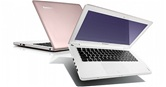 Ноутбук Lenovo U310 <59343346> 13.3&quot; HD/Intel Core i3 2367U(1.4Ghz)/4Gb/SSD 24Gb+500Gb/Intel GMA HD/WiFi/BT/Cam/Win8/Pink/1.7kg