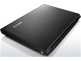 Ноутбук Lenovo B590 <59359268> 15.6&quot; HD/Intel i5 3210M(2.5GHz)/4Gb/500Gb/1Gb nVidia GT610M/DVD±RW/WiFi/Cam/Win8/Black/2.46 kg