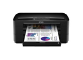 Принтер A3 Epson WorkForce WF-7015 (C11CB59311) WiFi