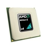 Процессор AMD Athlon II X4 740 (3.2GHz(3.7GHz), 4 ядра, 4MB, TDP 65W) FM2 OEM