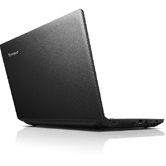 Ноутбук Lenovo B590 <59364297> 15.6&quot; HD/Intel 2020M(2.4GHz)/4Gb/500Gb/Intel GMA HD/DVD±RW/WiFi/Cam/DOS/Black/2.46 kg