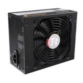 Блок питания Thermaltake Toughpower ATX 1200W  80+ Silver APFC, 135mm fan, Cab Manag